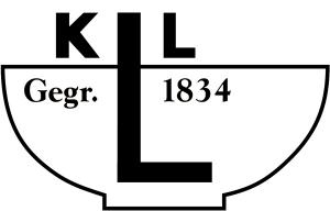 logo_toepferei_lehmann