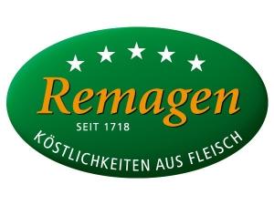 remagen_innen_2