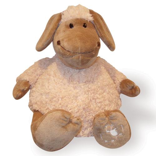 Stand 004 – Der Schafhändler