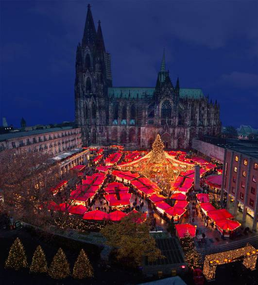 cologne-cathedral-christmas-market-bc
