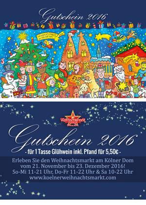 gutschein-blau-getraenke-2016-web-4e