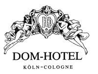 rtemagicc-logo-dom-hotel-rt