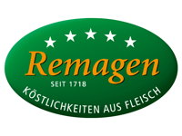 rtemagicc-remagen-rt