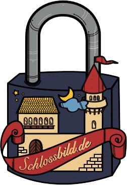 """Stand 071 – """"Liebes"""" SchlossBild"""