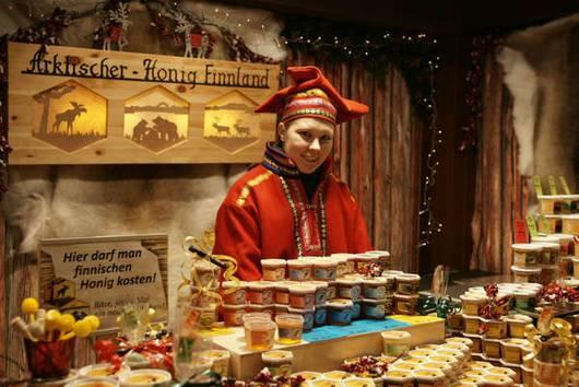 http://www.koelnerweihnachtsmarkt.com/wp-content/uploads/2016/10/weihnachtsmarkt-am-koelner-dom-br-arktischer-honig-aus-finnland-b0.jpg