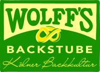 wolff-logo-1c