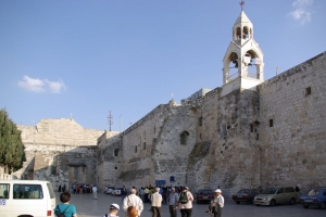 church_of_the_nativity_bethlehem_2008_web