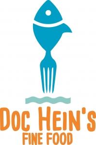 logo_doc_hein