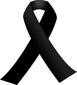 black-ribbon2
