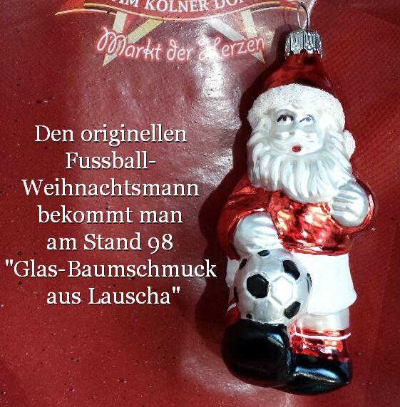 fussball_weihnachtsmann