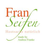 FranSeifen_m_Claim4c