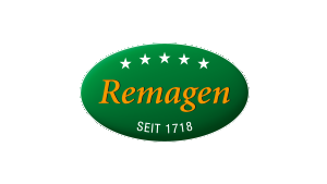 remagen_logo
