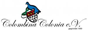 Colombina-Colonia