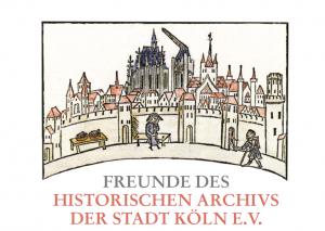 historisches_archiv