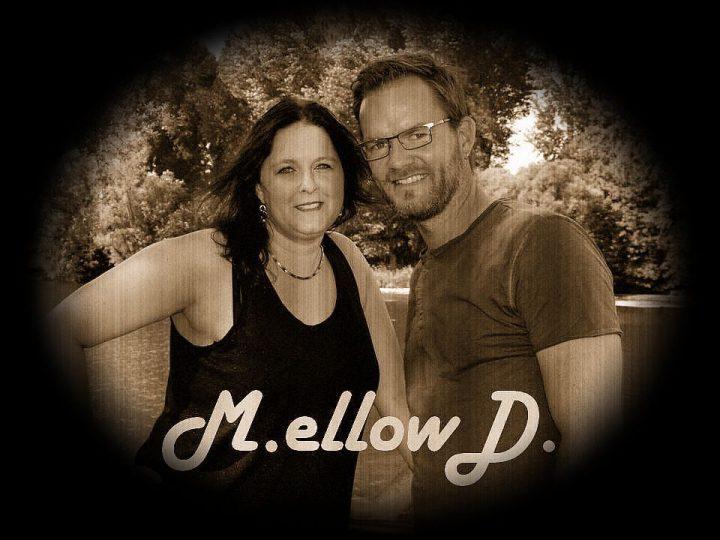 M.ellow D. - Love meets Christmas