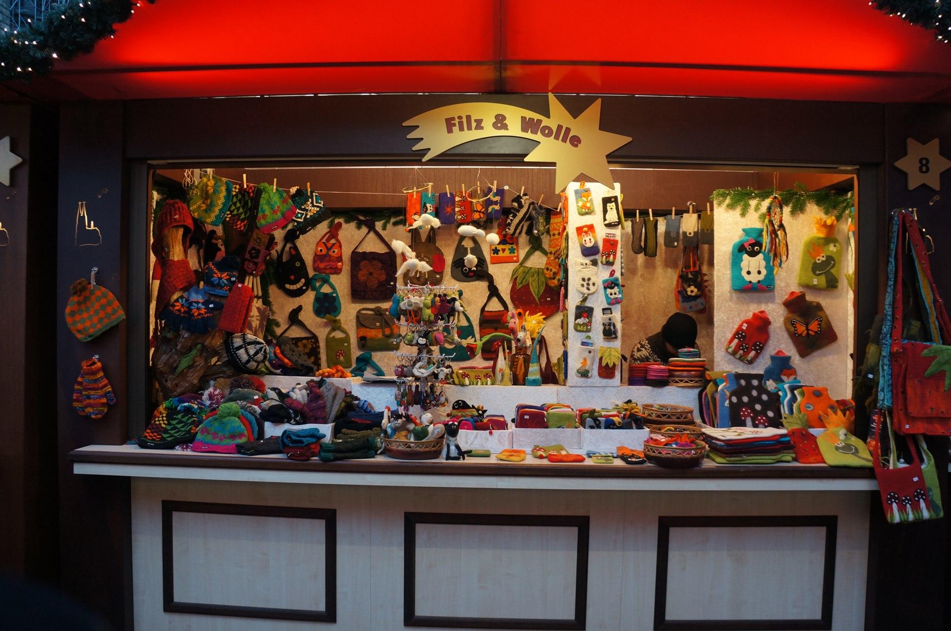 Stände Weihnachtsmarkt.Aussteller Und Produkte Seite 1 10 Kölner Weihnachtsmarkt Am Dom