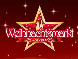stern-weihnachtsmarkt