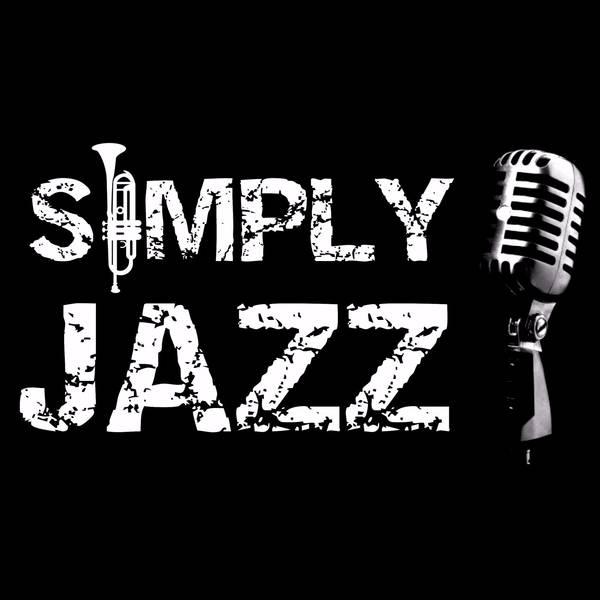 Simply Jazz – Swinging Christmas